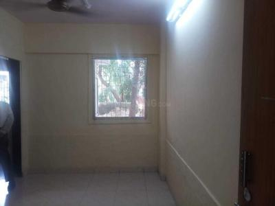 Gallery Cover Image of 450 Sq.ft 1 BHK Apartment for rent in Borivali West for 13000