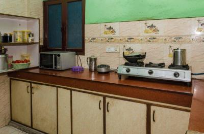 Kitchen Image of PG 4643737 Mayur Vihar Phase 1 in Mayur Vihar Phase 1