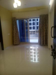 Gallery Cover Image of 813 Sq.ft 3 BHK Apartment for buy in Agarwal Paramount, Virar West for 6741000