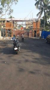 Gallery Cover Image of  Sq.ft Residential Plot for buy in Bara Gagan Gohalia for 434000