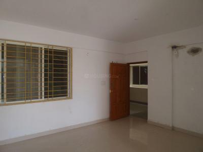 Gallery Cover Image of 1130 Sq.ft 2 BHK Apartment for buy in RR Nagar for 4000000