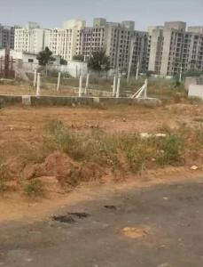 109800 Sq.ft Residential Plot for Sale in Juhu, Mumbai