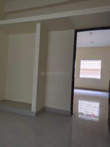 Gallery Cover Image of 1238 Sq.ft 3 BHK Apartment for buy in Kodambakkam for 12000000