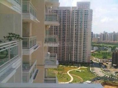Gallery Cover Image of 1958 Sq.ft 3 BHK Apartment for buy in DLF Park Place, Sector 54 for 30000000