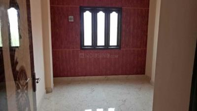 Gallery Cover Image of 800 Sq.ft 2 BHK Villa for buy in Ambattur for 4300000