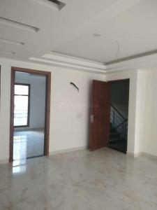 Gallery Cover Image of 2300 Sq.ft 3 BHK Apartment for rent in Sector 53 for 75000