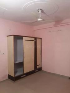 Gallery Cover Image of 750 Sq.ft 2 BHK Independent Floor for rent in Dwarka Mor for 15000