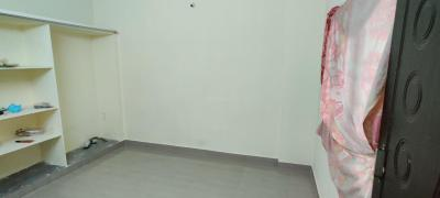Gallery Cover Image of 1050 Sq.ft 2 BHK Apartment for rent in Pendurthi for 10000