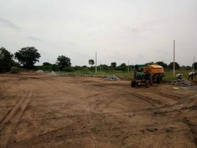 Gallery Cover Image of  Sq.ft Residential Plot for buy in Patancheru for 2700000