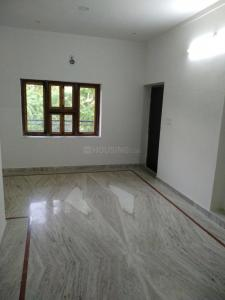 Gallery Cover Image of 1800 Sq.ft 3 BHK Independent Floor for rent in Khema-Ka-Kuwa for 12000