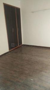 Gallery Cover Image of 925 Sq.ft 2 BHK Apartment for rent in Sector 137 for 14000