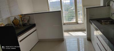 Gallery Cover Image of 2700 Sq.ft 4 BHK Independent Floor for rent in Baner for 75000