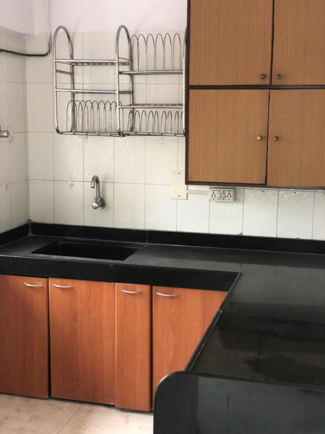 Kitchen Image of 1569 Sq.ft 2 BHK Apartment for rent in Ghatkopar West for 68750