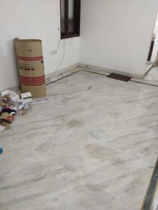 Gallery Cover Image of 1000 Sq.ft 2 BHK Independent Floor for rent in East of Kailash Block D RWA, East Of Kailash for 22000