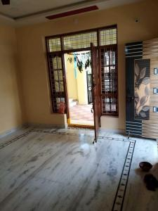 Gallery Cover Image of 1200 Sq.ft 2 BHK Independent Floor for rent in Bandlaguda Jagir for 10000