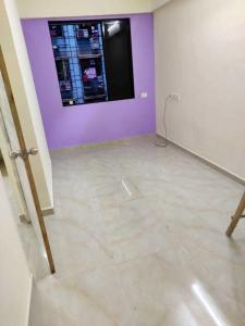 Gallery Cover Image of 615 Sq.ft 1 BHK Apartment for rent in Jacob Circle for 30000