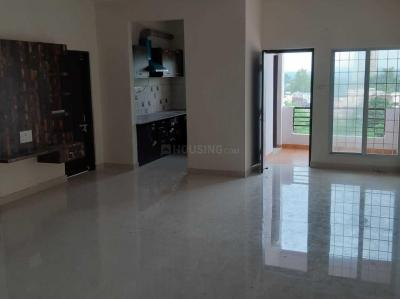 Gallery Cover Image of 1500 Sq.ft 3 BHK Apartment for rent in Datt And Rabra Complex, Gorakhpur for 17000