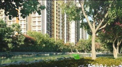 Gallery Cover Image of 623 Sq.ft 1 BHK Independent House for buy in Dombivli East for 3833100