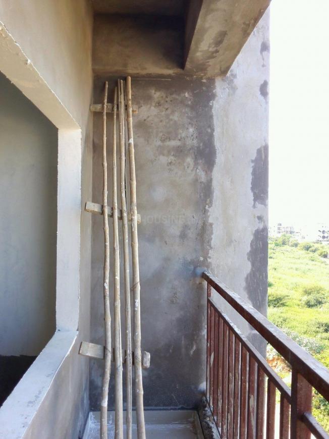 3 BHK Apartment in Inner Ring Road, Near Raghavendra Hospital,  Mailardevpalli, Nawab Saheb Kunta for sale - Hyderabad   Housing com