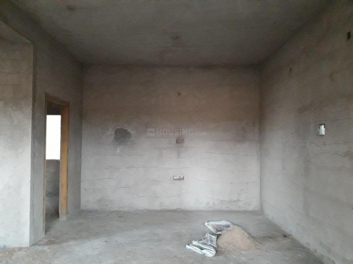 Living Room One Image of 3600 Sq.ft 3 BHK Independent House for buy in Nagole for 10000000