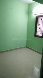 Gallery Cover Image of 1200 Sq.ft 3 BHK Villa for rent in Kilpauk for 21000