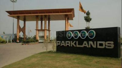 Gallery Cover Image of  Sq.ft Residential Plot for buy in Sector 76 for 6600000