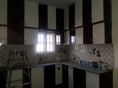 Gallery Cover Image of 1600 Sq.ft 3 BHK Independent House for buy in Horamavu for 8000000