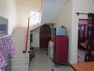 Gallery Cover Image of 1590 Sq.ft 3 BHK Villa for buy in Agarpara for 4500000