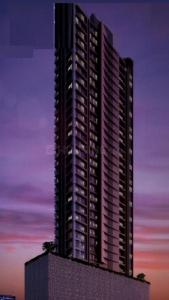 Gallery Cover Image of 850 Sq.ft 2 BH Apartment for buy in Wadala for 24000000