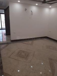 Gallery Cover Image of 900 Sq.ft 2 BHK Independent Floor for buy in Malviya Nagar Premium Builder Floors, Malviya Nagar for 11500000