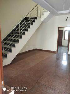 Gallery Cover Image of 1200 Sq.ft 3 BHK Independent House for buy in Gokulpura for 5600000