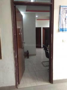 Gallery Cover Image of 651 Sq.ft 1 BHK Apartment for buy in Sector 62A for 1780000