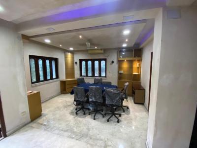 कालीघाट  में 12000000  खरीदें  के लिए 12000000 Sq.ft 3 BHK अपार्टमेंट के गैलरी कवर  की तस्वीर