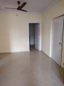Gallery Cover Image of 1000 Sq.ft 2 BHK Apartment for buy in Vile Parle East for 20000000