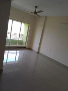 Gallery Cover Image of 1700 Sq.ft 2 BHK Apartment for rent in City Gateway, Chitpady for 15000