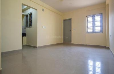 Gallery Cover Image of 700 Sq.ft 2 BHK Independent House for rent in Kalena Agrahara for 12671
