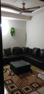 Gallery Cover Image of 640 Sq.ft 1 BHK Apartment for buy in New Rani Bagh for 1250000