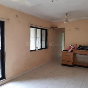 Gallery Cover Image of 1300 Sq.ft 2 BHK Apartment for rent in Kalamboli for 23000