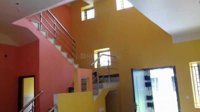 Gallery Cover Image of 1716 Sq.ft 4 BHK Villa for rent in Barrackpore for 15000