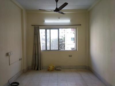 Gallery Cover Image of 811 Sq.ft 2 BHK Apartment for rent in Sion for 30000