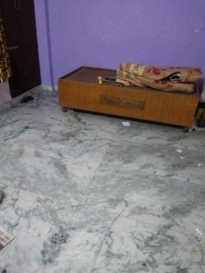 Bedroom Image of 600 Sq.ft 1 BHK Independent Floor for rent in Vaishali for 9500