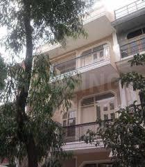 Gallery Cover Image of 900 Sq.ft 3 BHK Independent House for buy in Phi III Greater Noida for 10000000