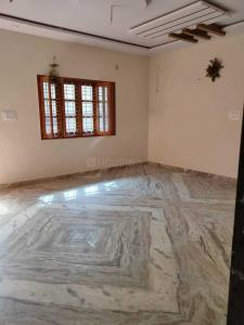 Gallery Cover Image of 1800 Sq.ft 3 BHK Independent Floor for rent in Mahadevapura for 30000