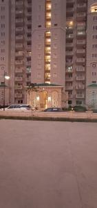 Gallery Cover Image of 1750 Sq.ft 3 BHK Apartment for buy in ATS Pristine, Sector 150 for 11700000