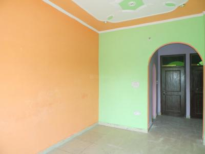 Gallery Cover Image of 1000 Sq.ft 2 BHK Independent House for buy in Chipiyana Buzurg for 3500000