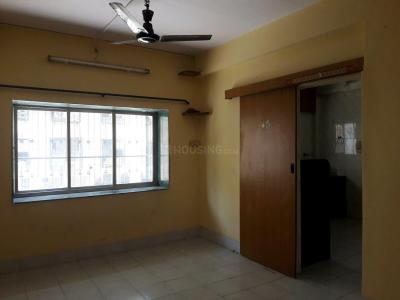Gallery Cover Image of 655 Sq.ft 1 BHK Apartment for rent in Goregaon East for 27000