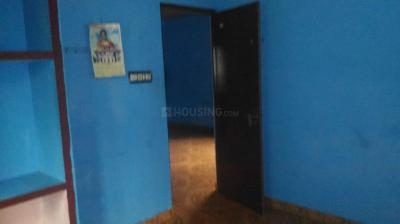 Gallery Cover Image of 800 Sq.ft 2 BHK Independent Floor for rent in Edathala for 7000