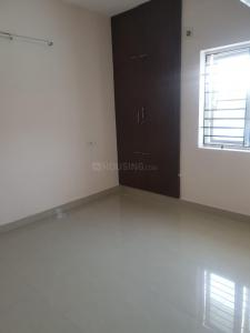 Gallery Cover Image of 1111 Sq.ft 3 BHK Apartment for buy in Maduravoyal for 6800000