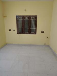 Gallery Cover Image of 750 Sq.ft 2 BHK Apartment for rent in G G flats, Adambakkam for 14000