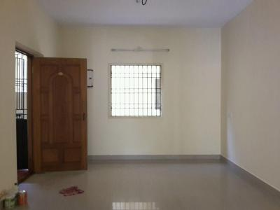 Gallery Cover Image of 975 Sq.ft 2 BHK Apartment for buy in Kolathur for 5500000